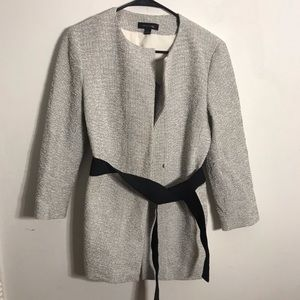 Ann Taylor jacket